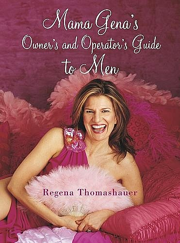 mama gena's owners and operators guide to men