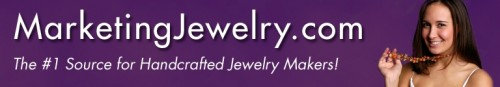 Marketing Jewelry with Dr. David Weiman