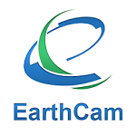 Motivational Website EarthCam