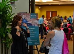 Motivational Keynote Speakers Have Three Customers
