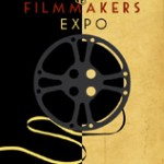 Dreaming Big at the Northern California Screenwriters Expo