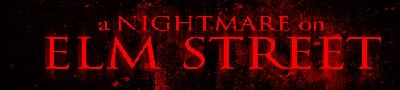 nightmare on elm street movie