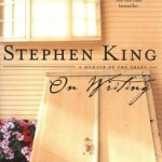 Writing Dreams and Stephen King