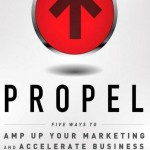 5 Principles To Help You Market Your Dream