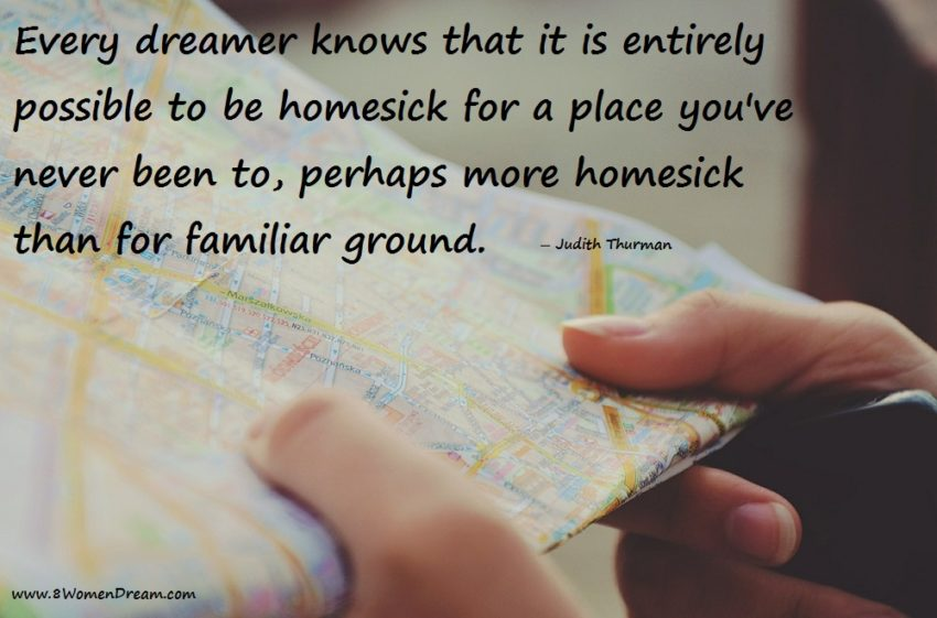 8 Best Quotes About Travel from a Travel Junkie