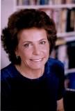 Rachel Ehrenfeld, Ph.D.