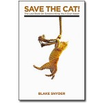 If You Save The Cat Your Screenplay Bites Back