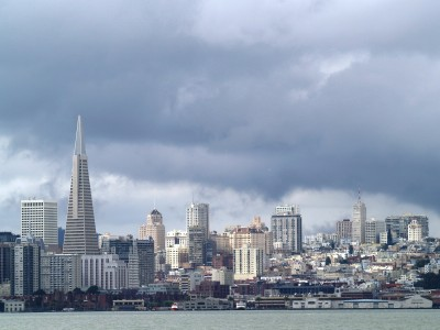 photography skills cityscape