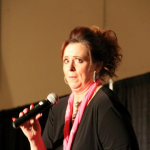 10 Reasons I'm Not More Successful As A Funny Motivational Speaker
