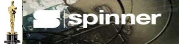 Best Original Song Blog: Spinner