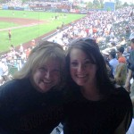 Wordless Wednesday: Images of Spring Training Dreams