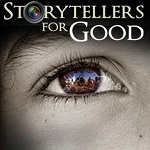 Inspirational Website: Storytellers for Good