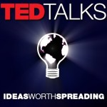 5 Inspiring TED Talks For Entrepreneurs