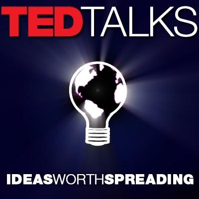 5 Inspiring TED Talks For Entrepreneurs
