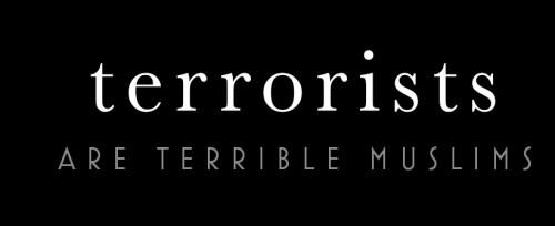 terrori