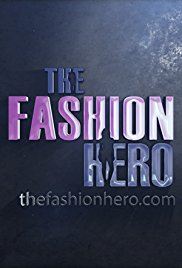 Watch Kelly Swanson on The Fashion Hero Season I