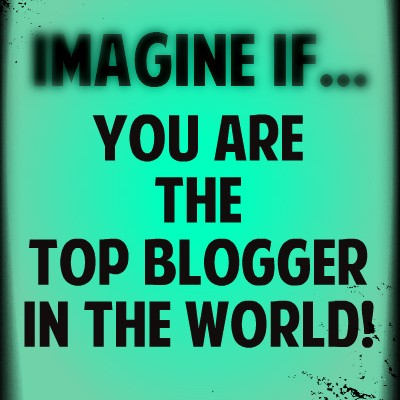 How to Create a Top Blog Website