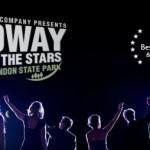 Big Dreams Come True For Transcendence Theatre Company