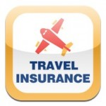 Kanetix Travel Insurance iPhone ap