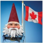Travelocity.ca Android Ap