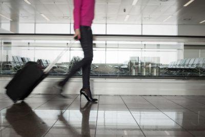 travel-tips for motivational speakers