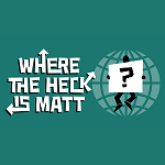 Wherein the Heck Is Matt