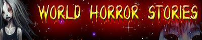 world horror stories