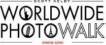 worldwide photowalk
