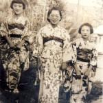 yaya-and-sisters