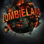 Hollywood Screenwriter Offers Zombieland Movie Review